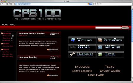 1107-Cps100Site