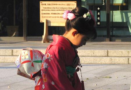 1107-Meiji Jingu-18-450