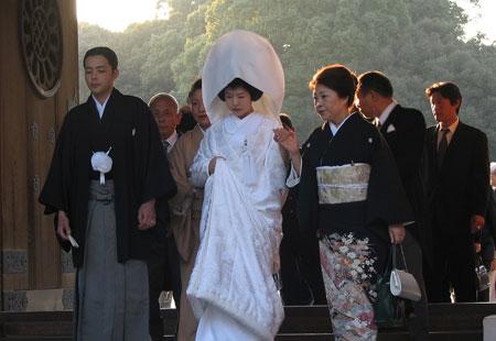 1107-Meiji Jingu-22-450