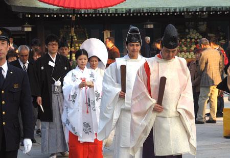 1107-Meiji Jingu-24-450