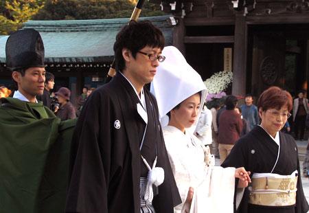 1107-Meiji Jingu-25-450
