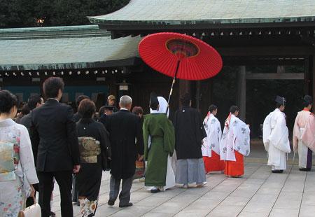 1107-Meiji Jingu-26-450