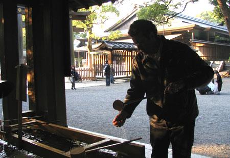 1107-Meiji Jingu-27-450