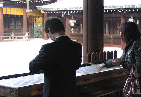 1107-Meiji Jingu-38-450