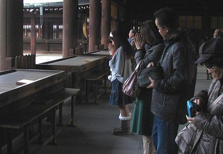1107-Meiji Jingu-39-450