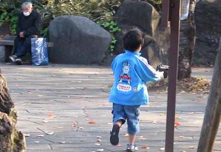 1207-Asukayama-Misc-06