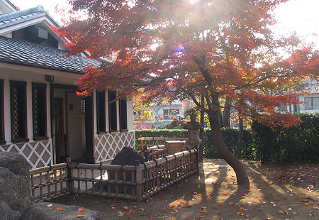1207-Asukayama-Restroom