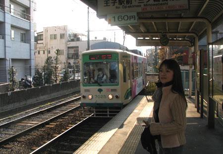 1207-Asukayama-Toden-01