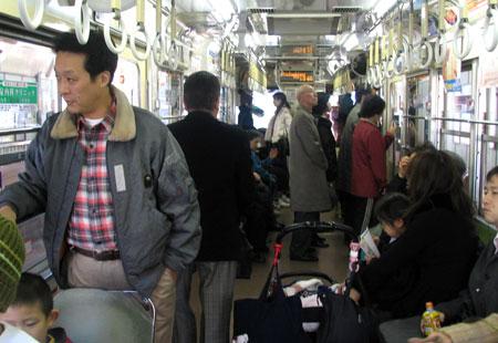 1207-Asukayama-Toden-04
