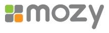 Mozylogo-01