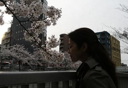 0308-Sachi2-450
