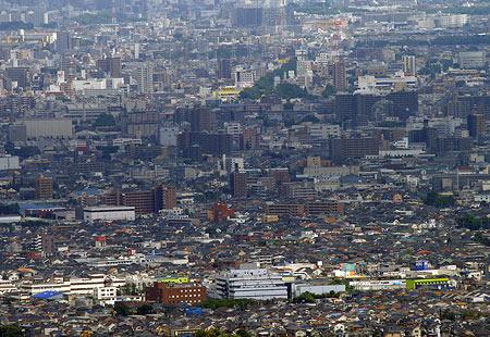 0508-Takao-Cityview