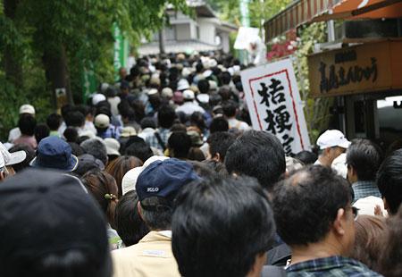 0508-Takao-Crowd01