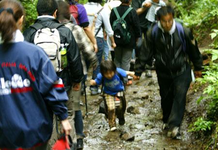 0508-Takao-Trail02