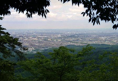 0508-Takao-View01