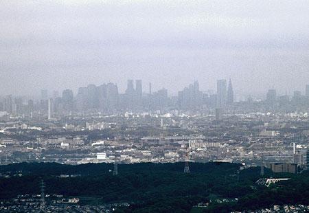 0508-Takao-View02