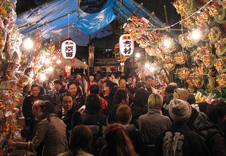 1107-Festival-05-450