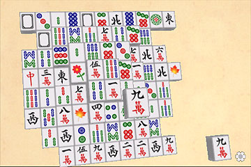 Mahjong02